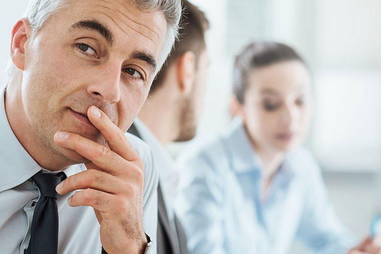 comment-bien-choisir-son-centre-de-bilan-de-competences