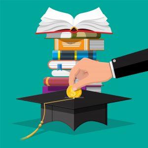 Formation.Financement.Bilan.de.Compétences